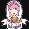 Camera Hannah