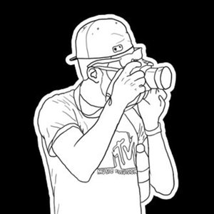 Profile picture for aaronvanvalen