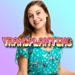 Transplanting Series