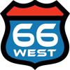 66 West Media