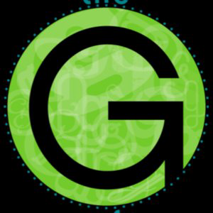 Profile picture for The G Cafe