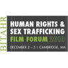 Human Rights & Sex Trafficking