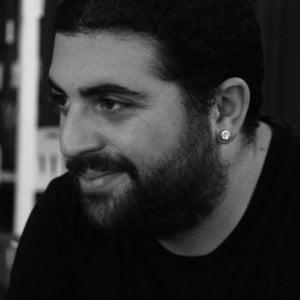 Profile picture for Emre Saglam