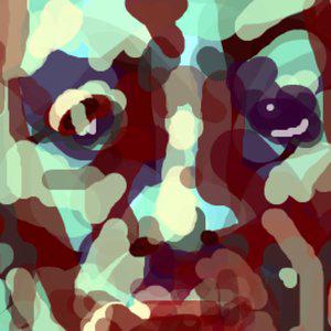 Profile picture for Nick Teplov