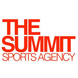 Profile picture for The Summit Sports Agency