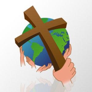 Profile picture for Misiones UChile