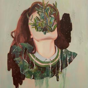 Profile picture for Alexandra Levasseur