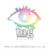 Big Buddha Films