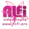 ALFI videography