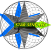 Star-Send Technologies