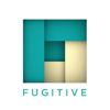 Fugitive Studios