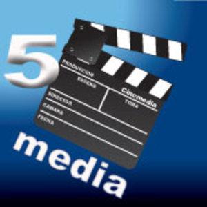 Profile picture for Cincmedia