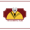 FunDoMental Films