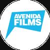 Avenida Films