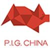 P.I.G. China