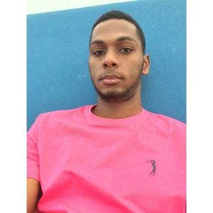 Profile picture for jamslima
