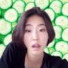 Sungha Chang