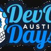 Austin Devops