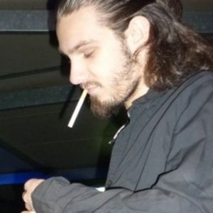 Profile picture for Gray5