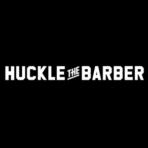 Profile picture for Huckle The Barber