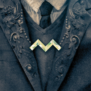 Profile picture for Molleví