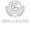 GRILLIFILMS