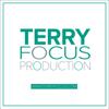 Terry Heung