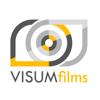 VISUM films