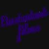 L'instantané films