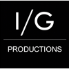 Iron/Glass Productions