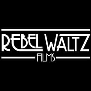 Profile picture for Rebel Waltz Films