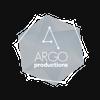 Argo Productions