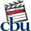 CBU Video