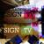 SAIBADESIGN TV