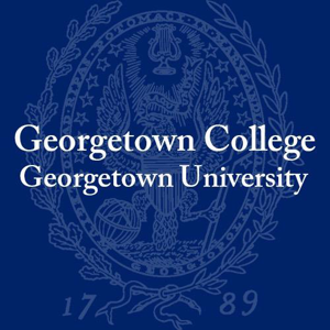 Profile picture for Georgetown College