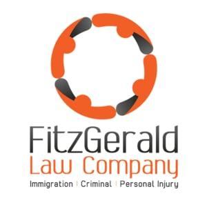 Profile picture for FitzGerald Law&Company