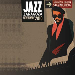 Profile picture for jazzaragoza