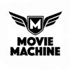 Movie Machine