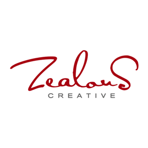 Profile picture for Zealous Creative
