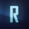 RenderHive