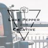Luke Pepper