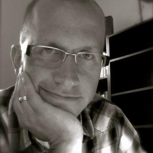 Profile picture for Ben Cieslik