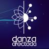 Afectada Danza