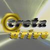 cretadrive.gr