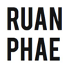 Ron Ruanphae
