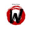 Wilde Films