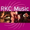 RKC Music
