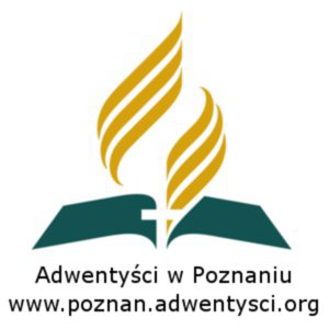 Profile picture for Adwentyści Poznań