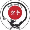 Academia Fujian Shorin Ryu