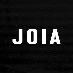 Profile picture for JOIA MAGAZINE